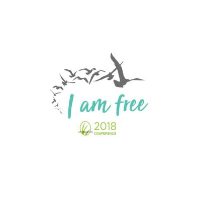 I Am Free: 4 Reasons to Attend Annual Conference